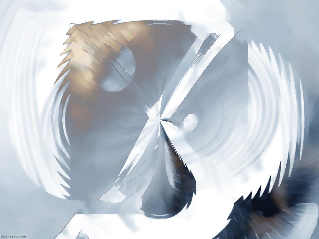 Horizen X by pooka 1024x768