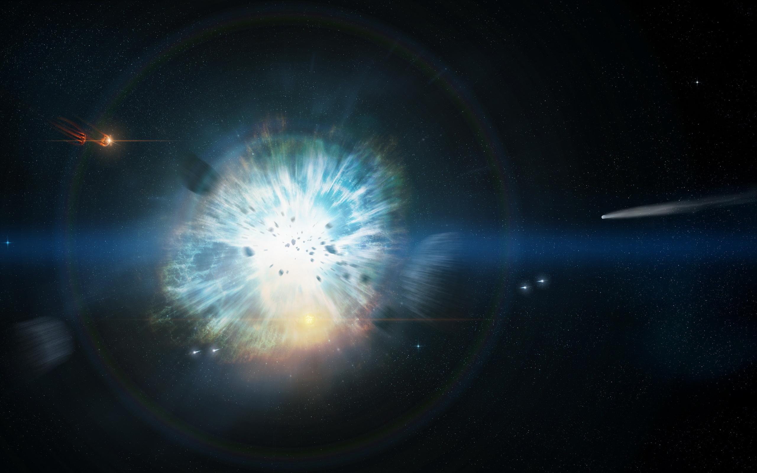 Комета  № 174197 загрузить