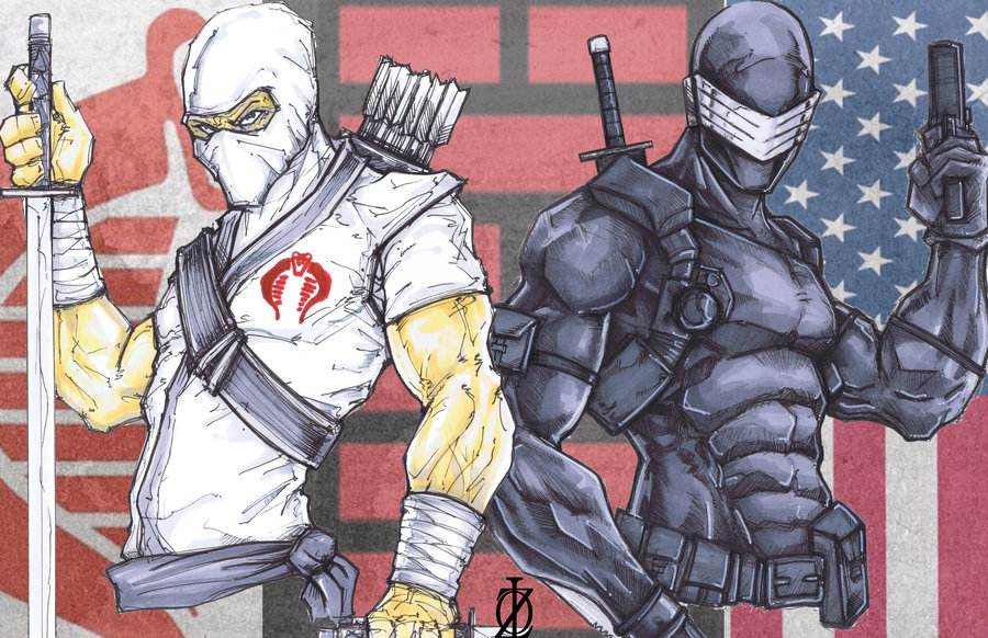 storm shadow coloring pages - storm shadow wallpaper wallpapersafari