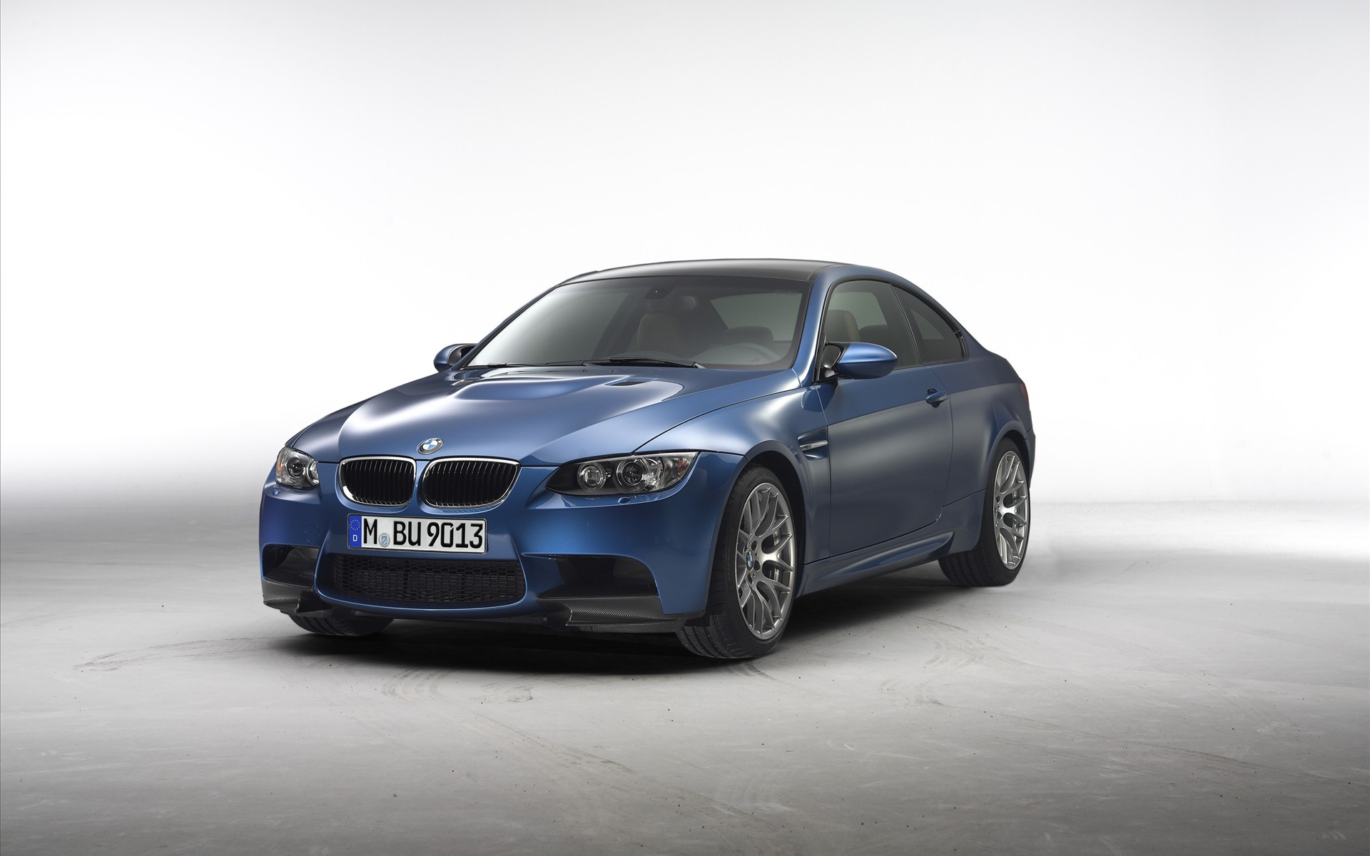 2011 BMW M3 Wallpapers HD Wallpapers 1920x1200