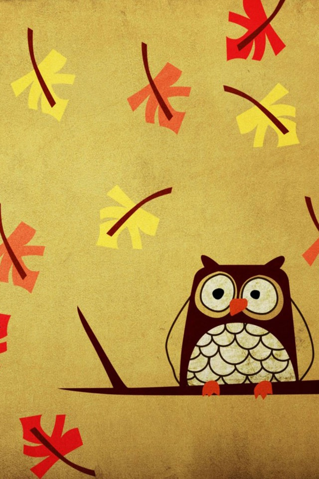 46+ Cute Fall Wallpaper Backgrounds on WallpaperSafari