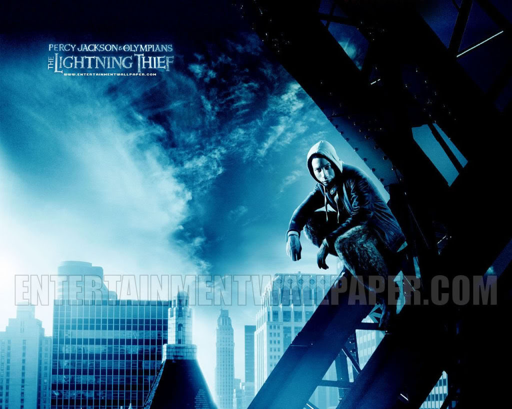 Movie Background   Movie Wallpaper   Movie Theme 1024x819