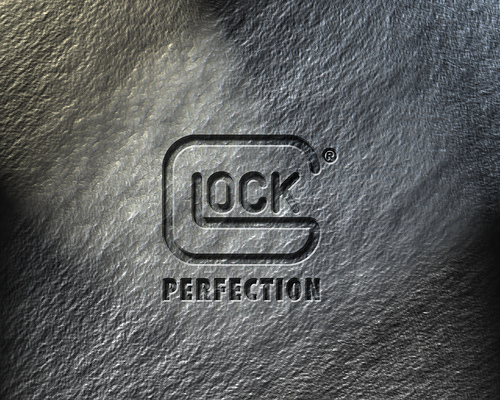 Glock Tb Main besides A Bullet Casing Covered In Bubblicious Is An Impo Dblbig together with C Z additionally Tricon Procarry Mod additionally Gun Muzzle X X. on glock logo