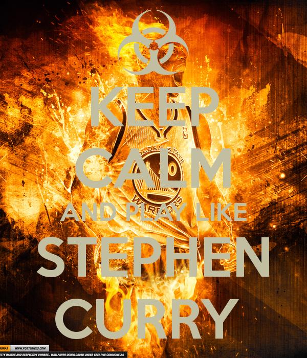 Hd Desktop Stephen Curry 1920 X 1080 2817 Kb Png HD Wallpapers   100 600x700