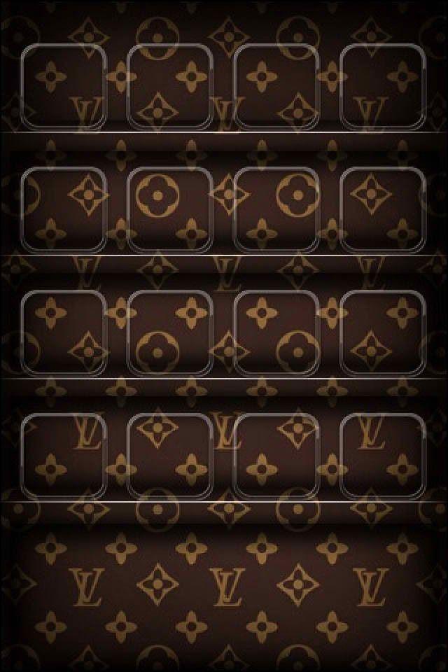 Louis vuitton wallpaper hd iphone