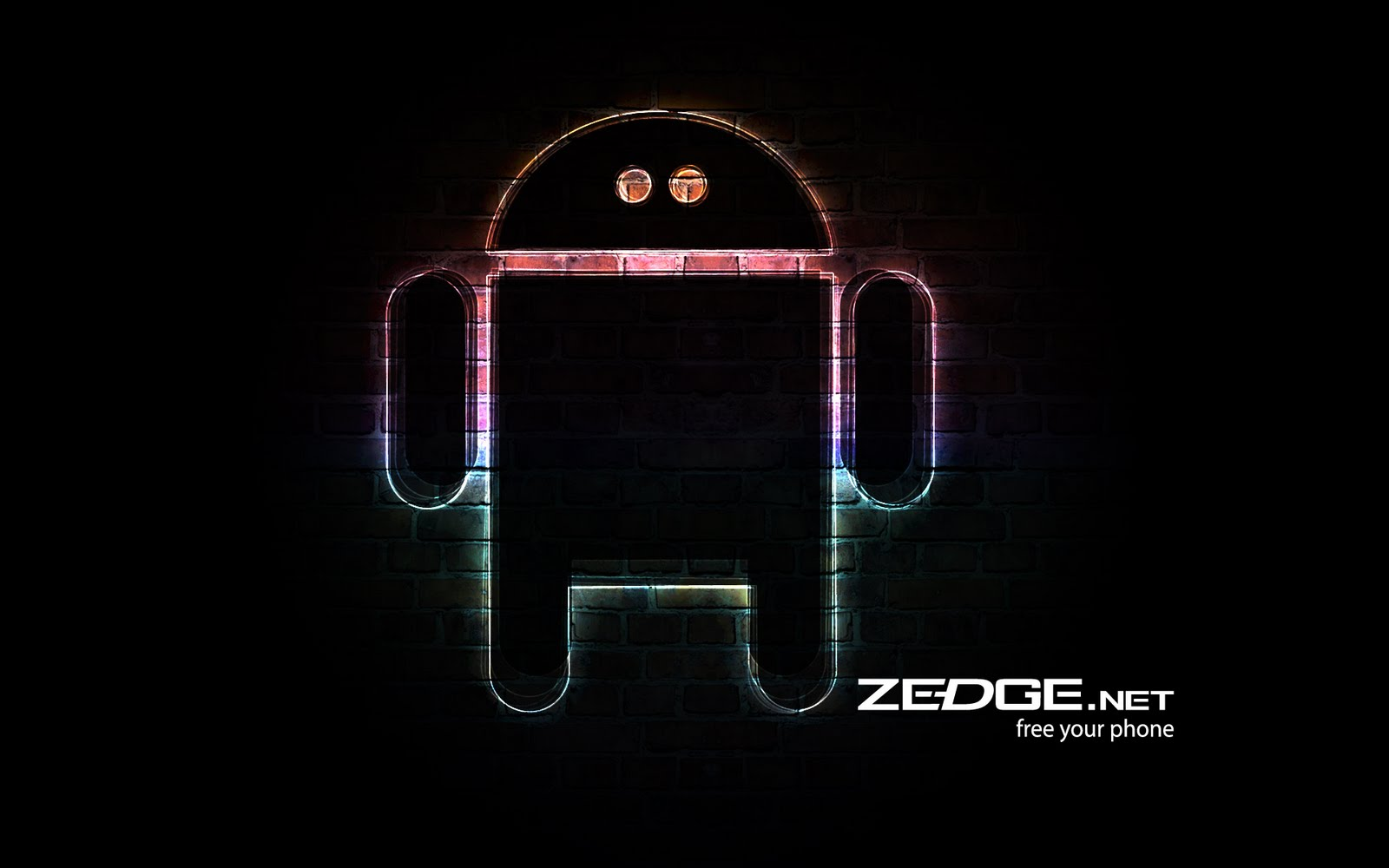 Responses to Top Zedge Wallpapers   wallpapers zedges 1600x1000