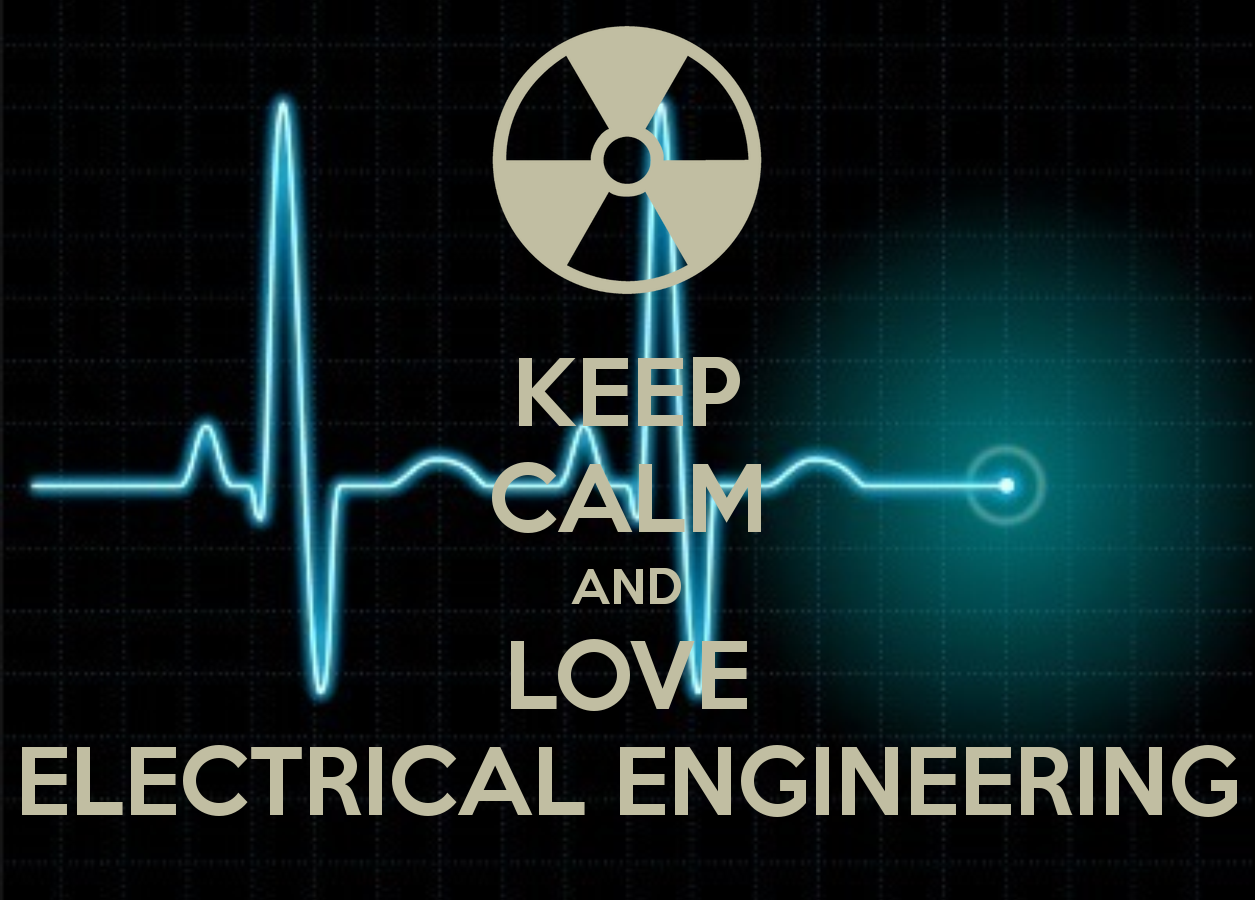 49] Electrical Engineering Wallpaper on WallpaperSafari 1255x900