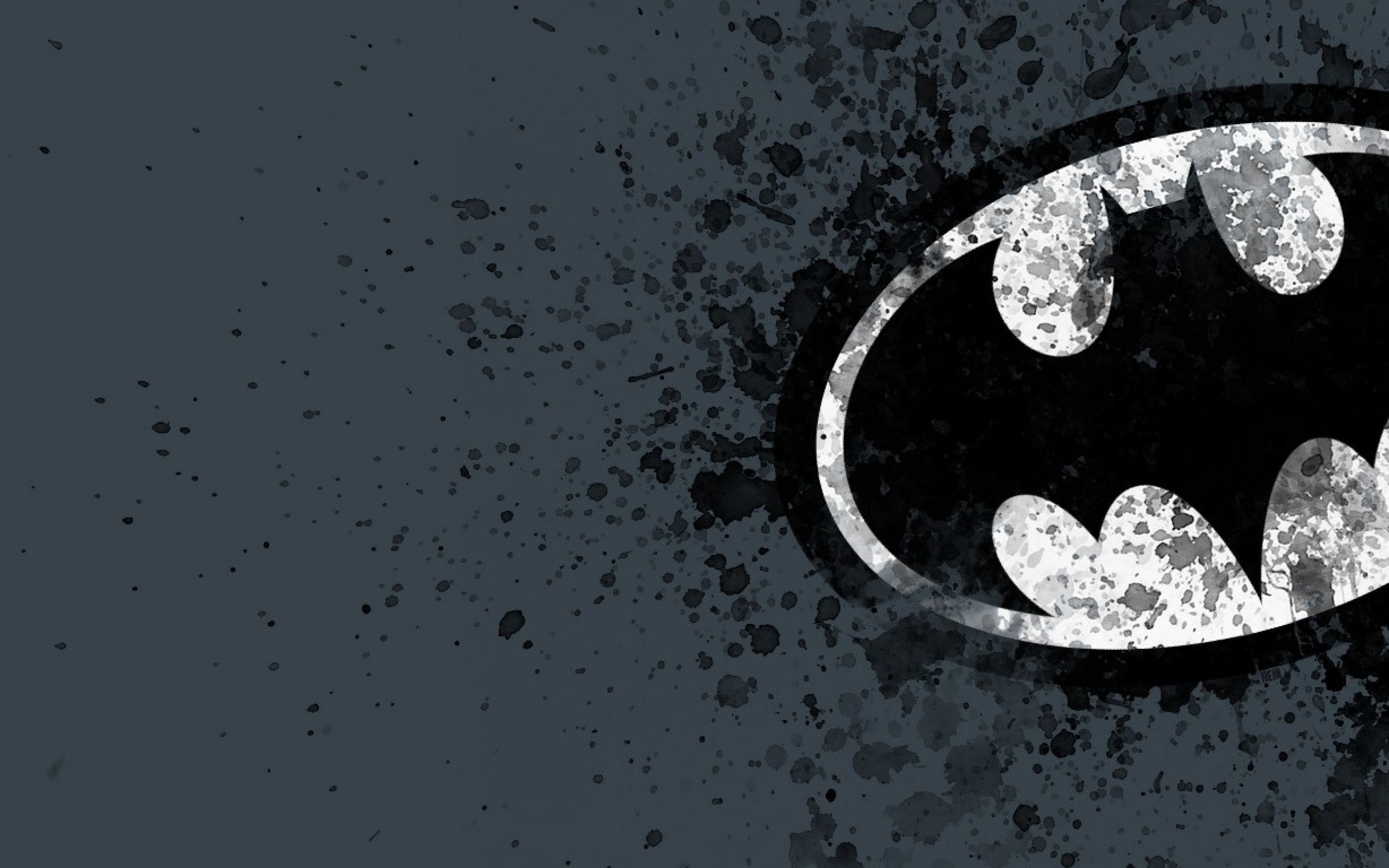 Batman Wallpapers   Full HD wallpaper search 2560x1600