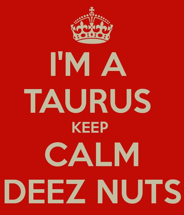 deez nuts iphone wallpaper