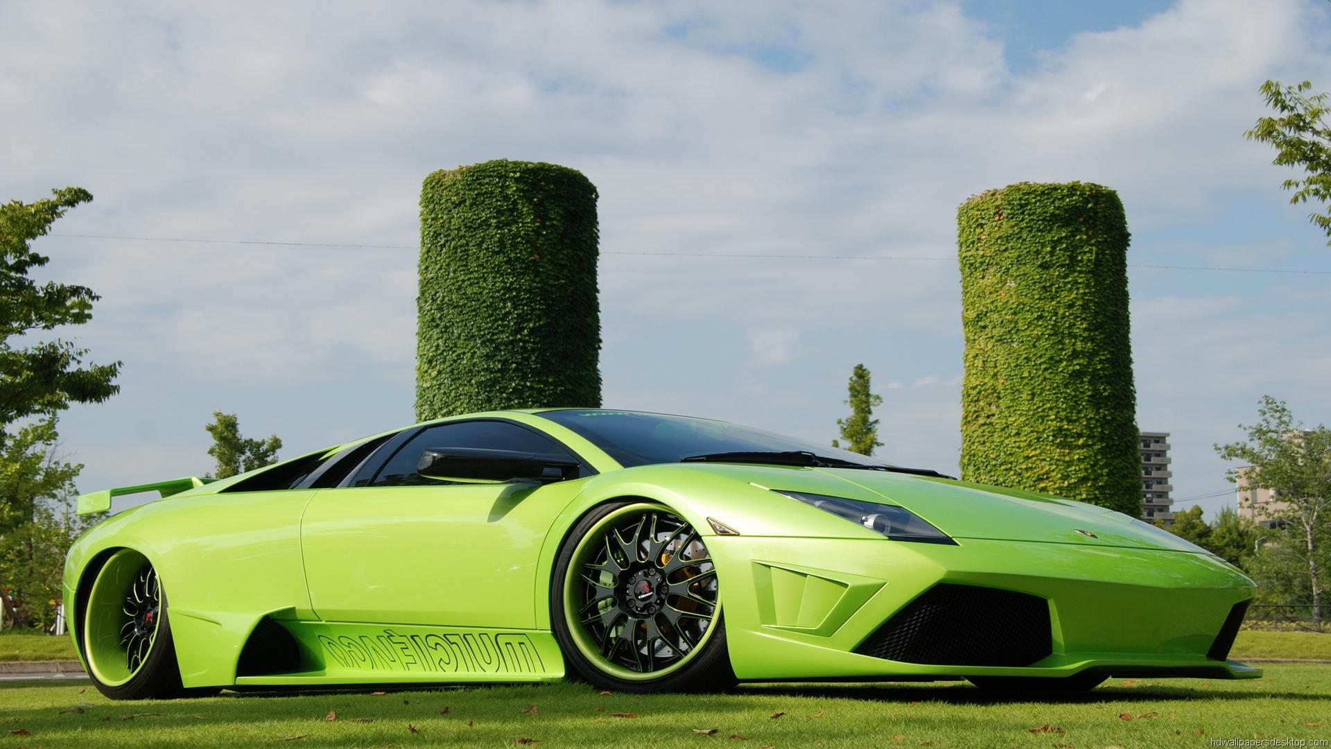 Lamborghini HD Wallpaper Full HD 1080p Cars Background Wallpapers HD 1920x1080