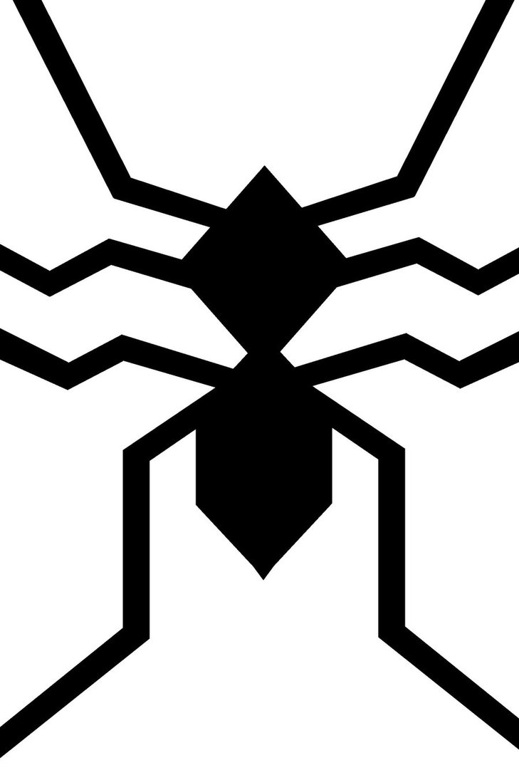 Free Download Future Foundation Spider Man Wallpaper 729x1095