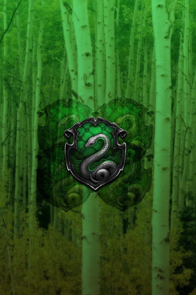 FunMozar Harry Potter IPhone Wallpapers 640x960