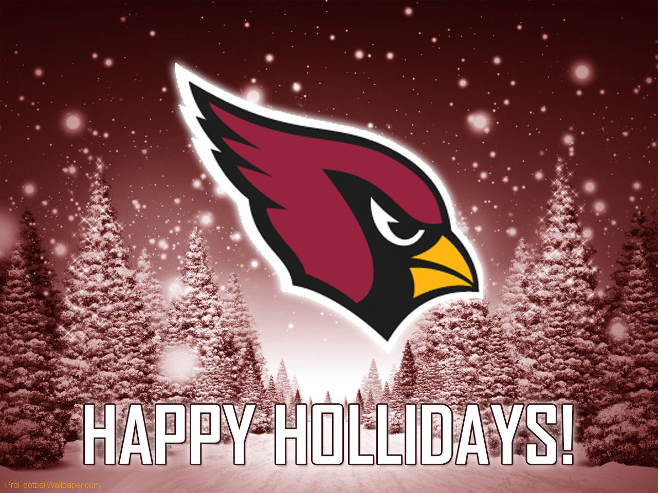 48 cardinals football wallpaper on wallpapersafari - Arizona cardinals screensaver free ...