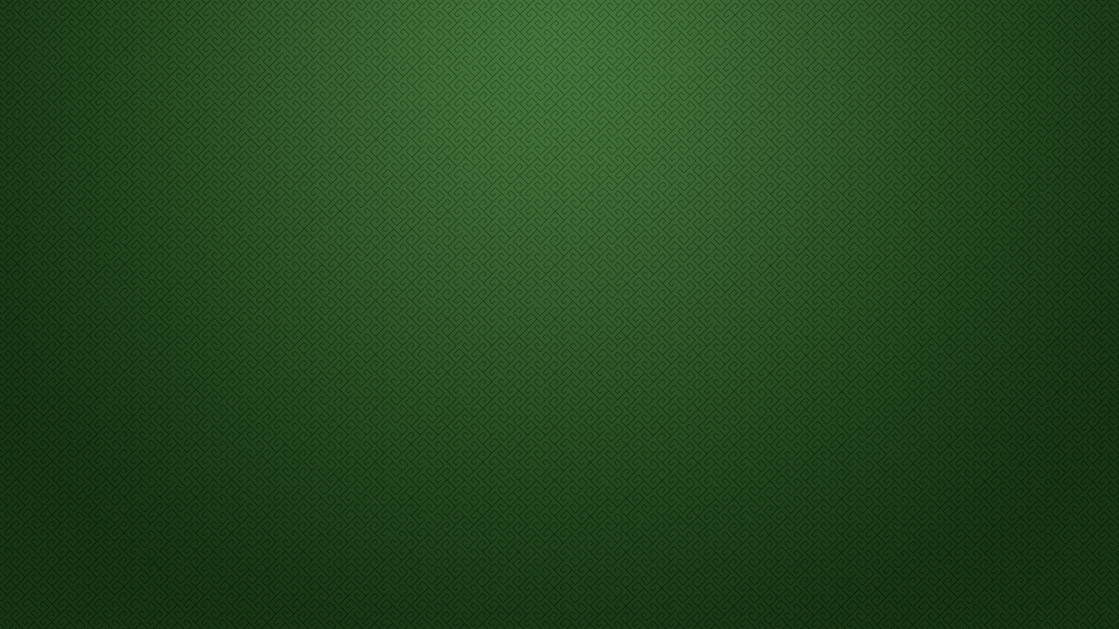 Solid Color Patterns Spiral Wallpaper Background 4K Ultra HD 3840x2160