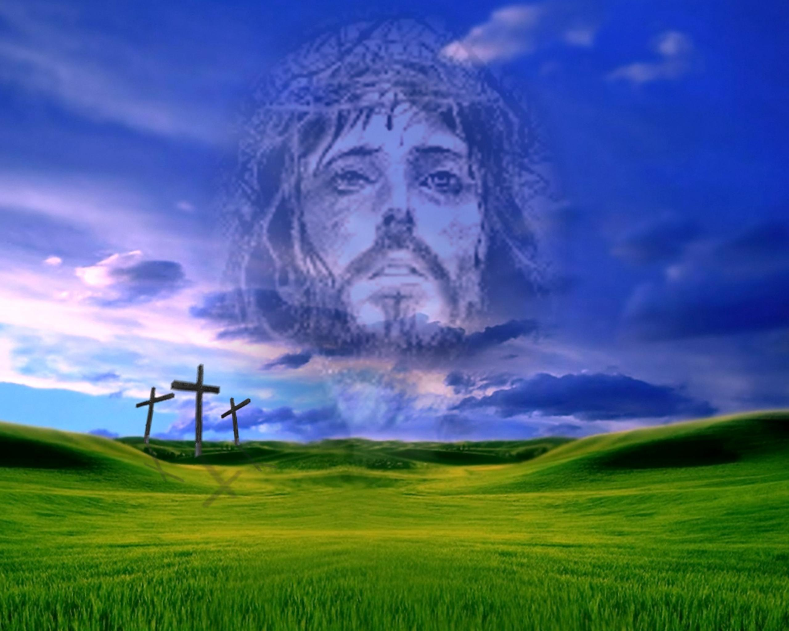 18655 100 jesus wallpapers 2560x2048