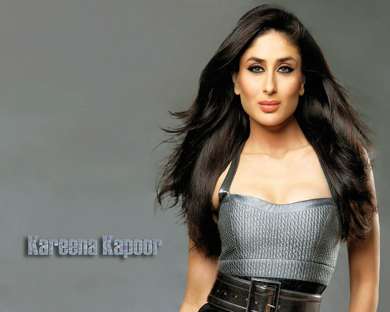 Sexy Picture hot Kareena Kapoor Wallpapers HD Wallpapers Backgr 1280x1024