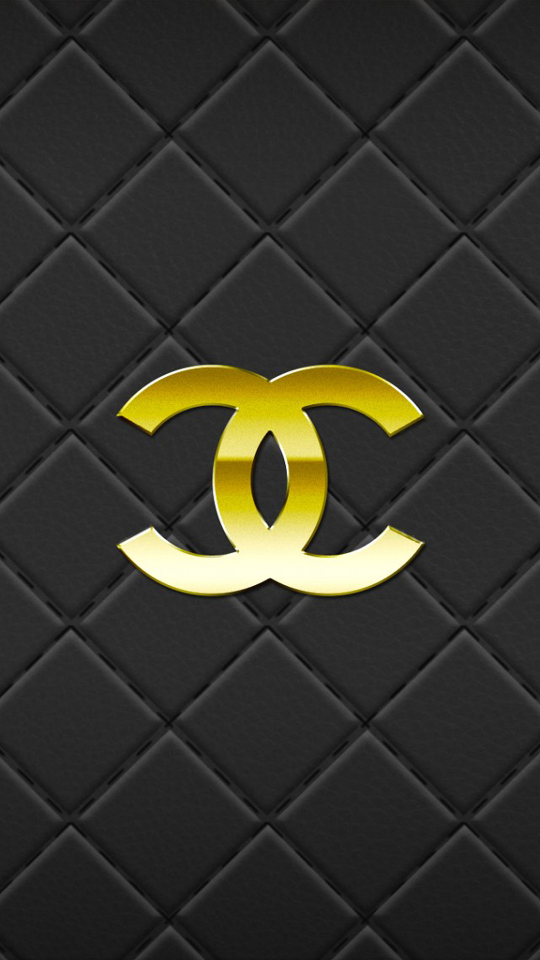 Chanel logo Nexus 5 Wallpapers Nexus 5 wallpapers and 1080x1920