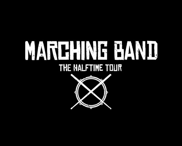Free Download Marching Band Wallpaper 2017 2018 Best Cars