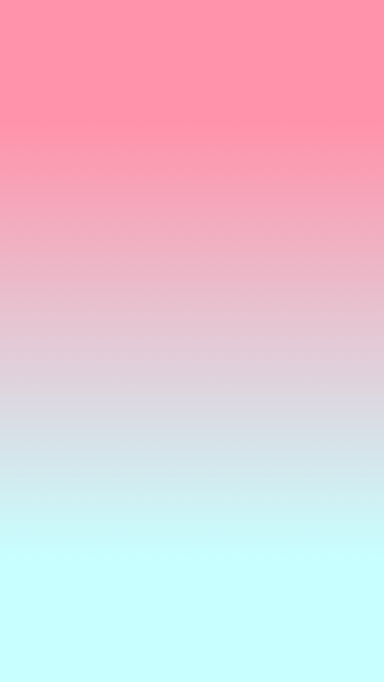 Pink Ombre Wallpaper 60 images 1280x2272