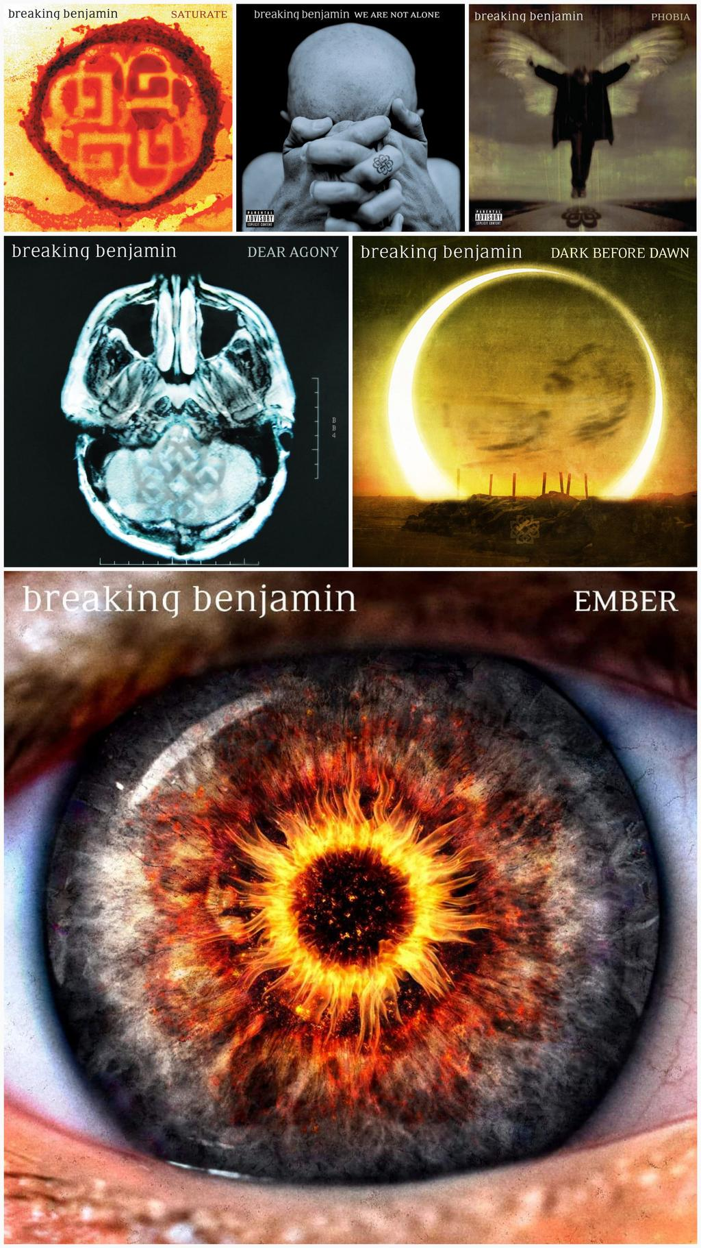 Breaking Benjamin Wallpaper by Scamp4553 1024x1821