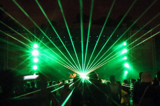 the gallery for gt rave laser lights wallpaper