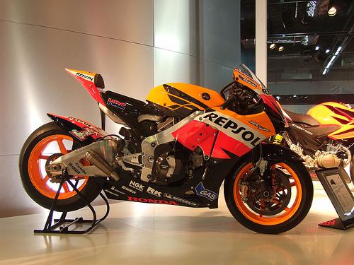 facebook share to pinterest labels bikes bikes wallpapers motogp bike 500x375