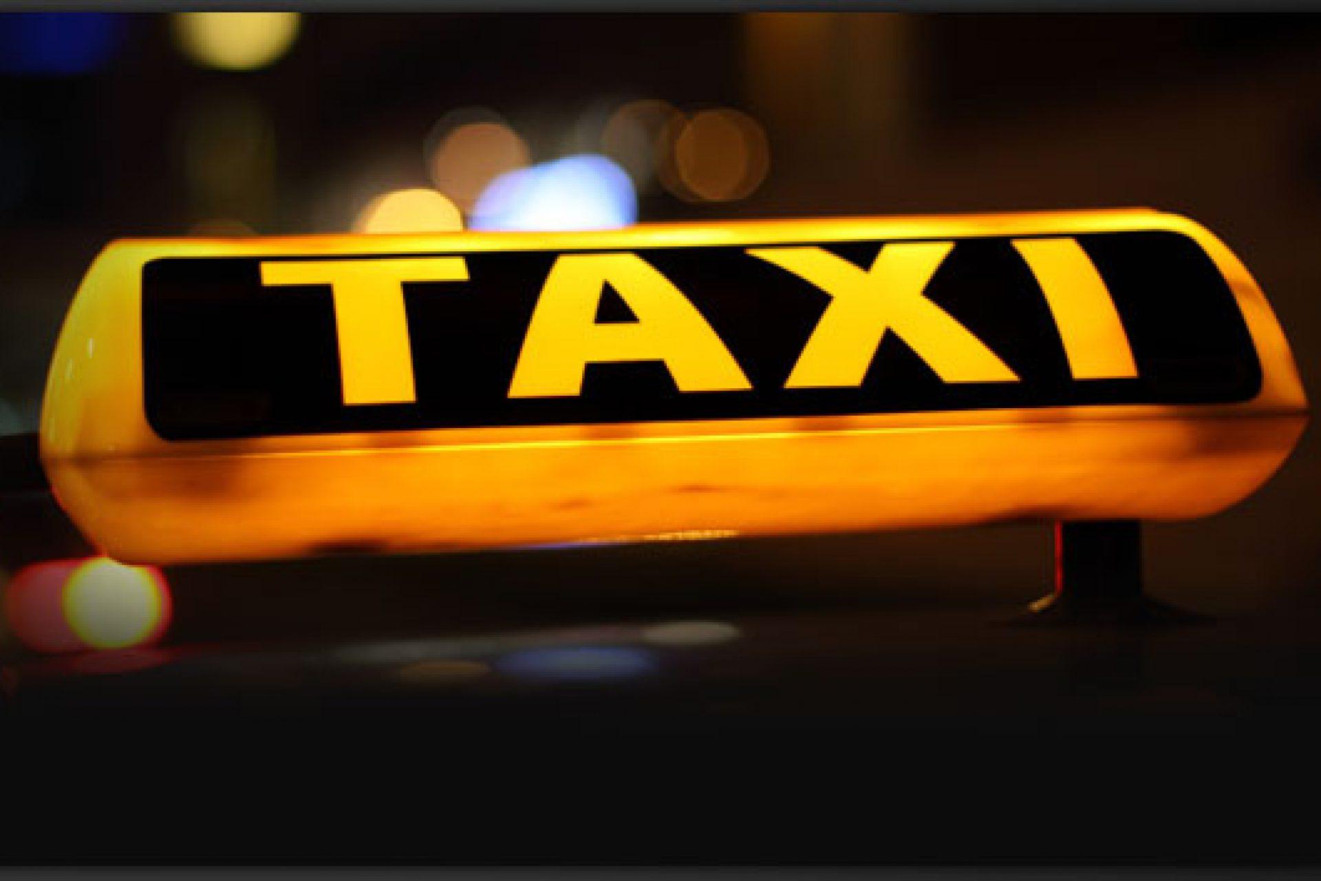 Taxi Service Background Teaneck Taxi NJ Cab 1920x1280