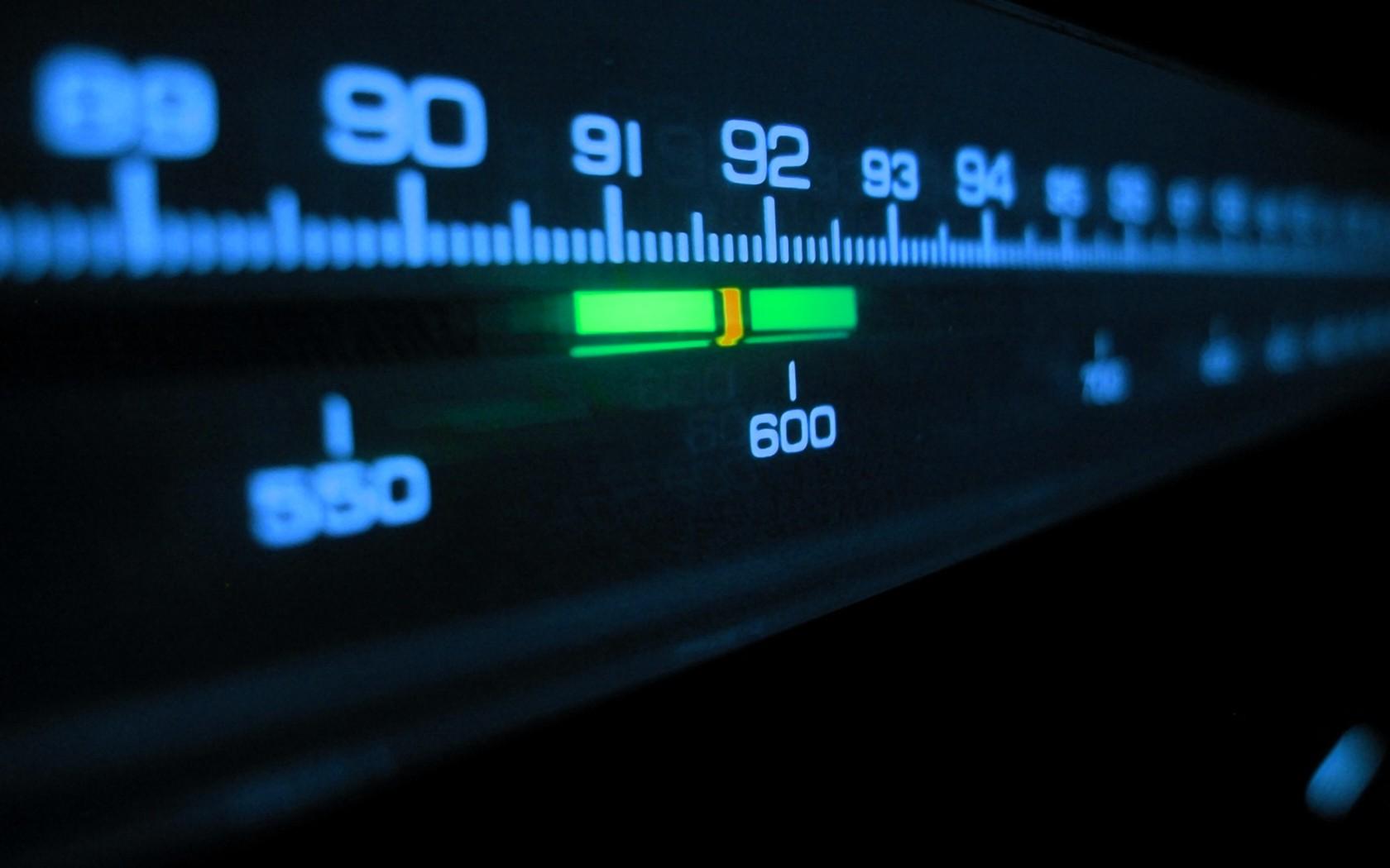 ASMR Radio   Radio Directory 1680x1050