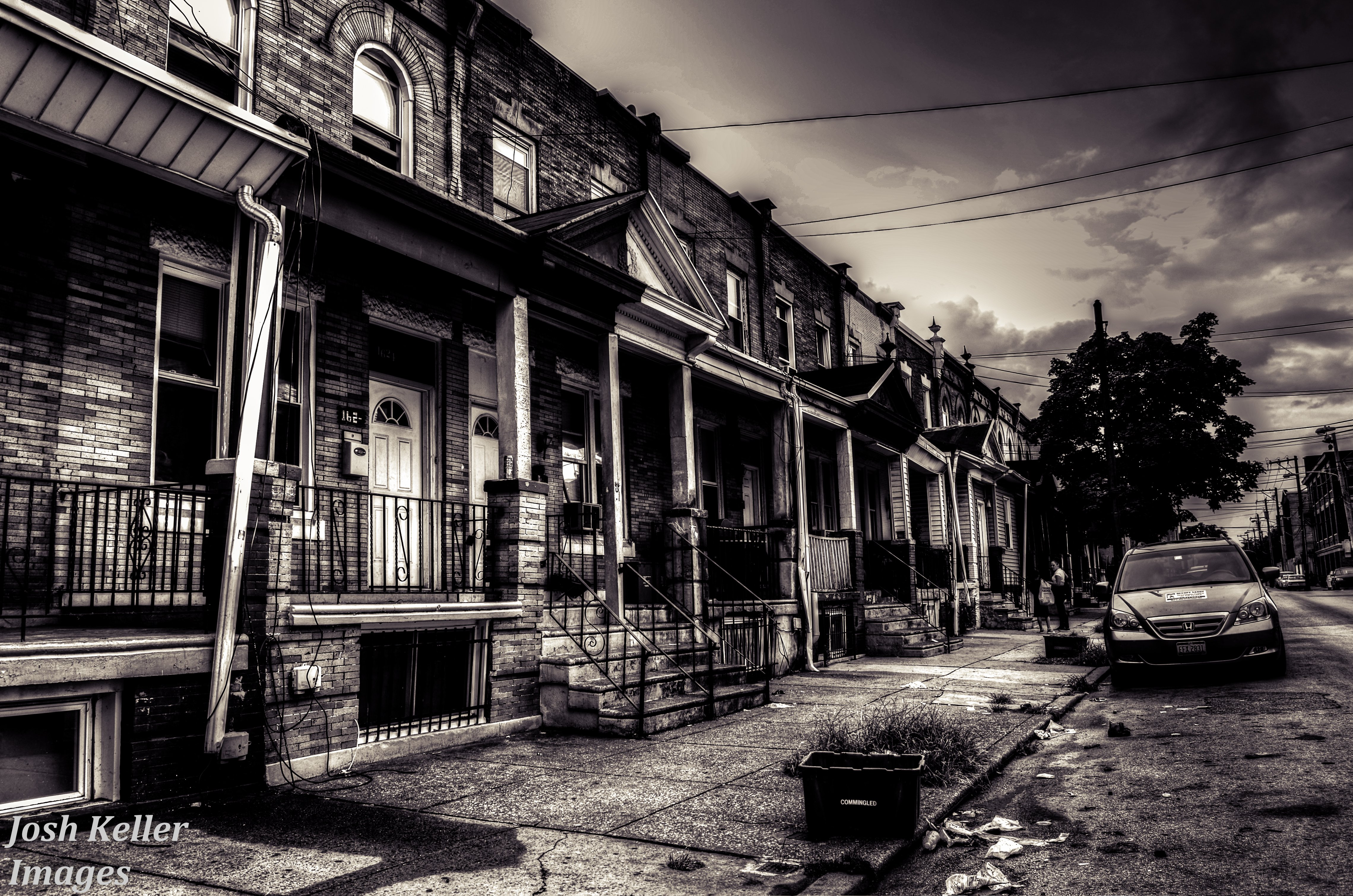 ghetto street backgrounds - photo #2