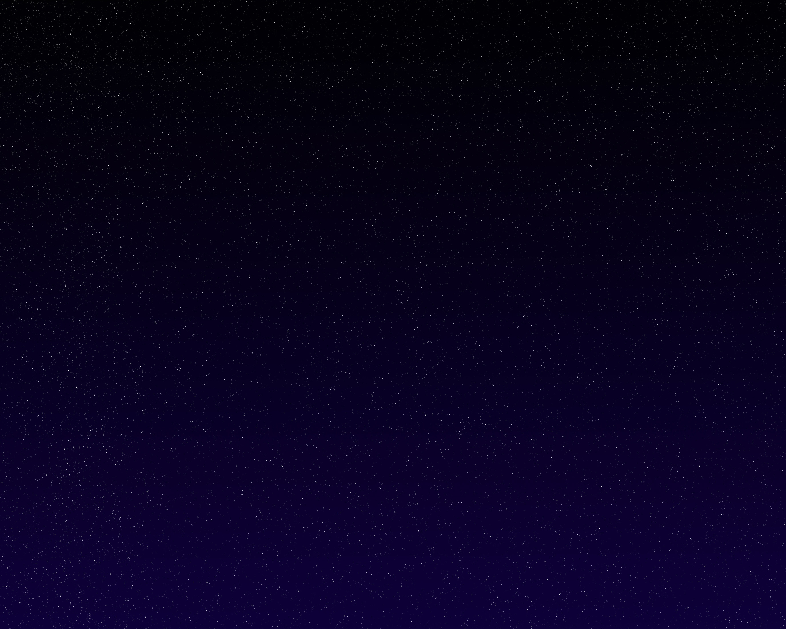photo Simple starry space background   Space Star Starry 2750x2200