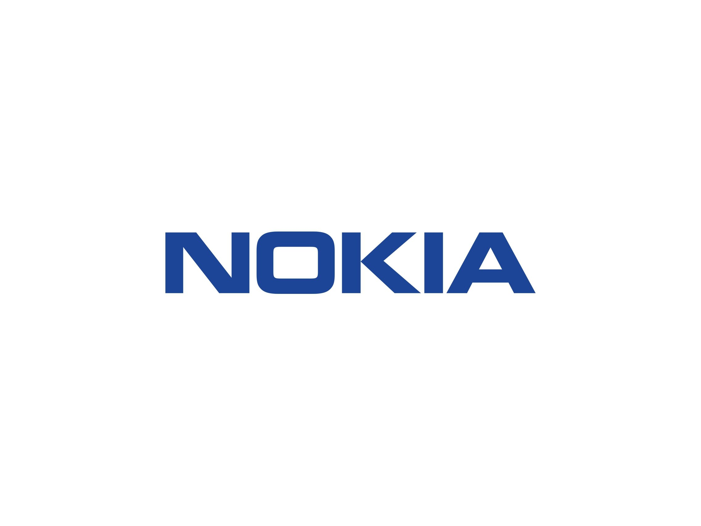 Nokia Wallpapers Images Photos Pictures Backgrounds 2272x1704