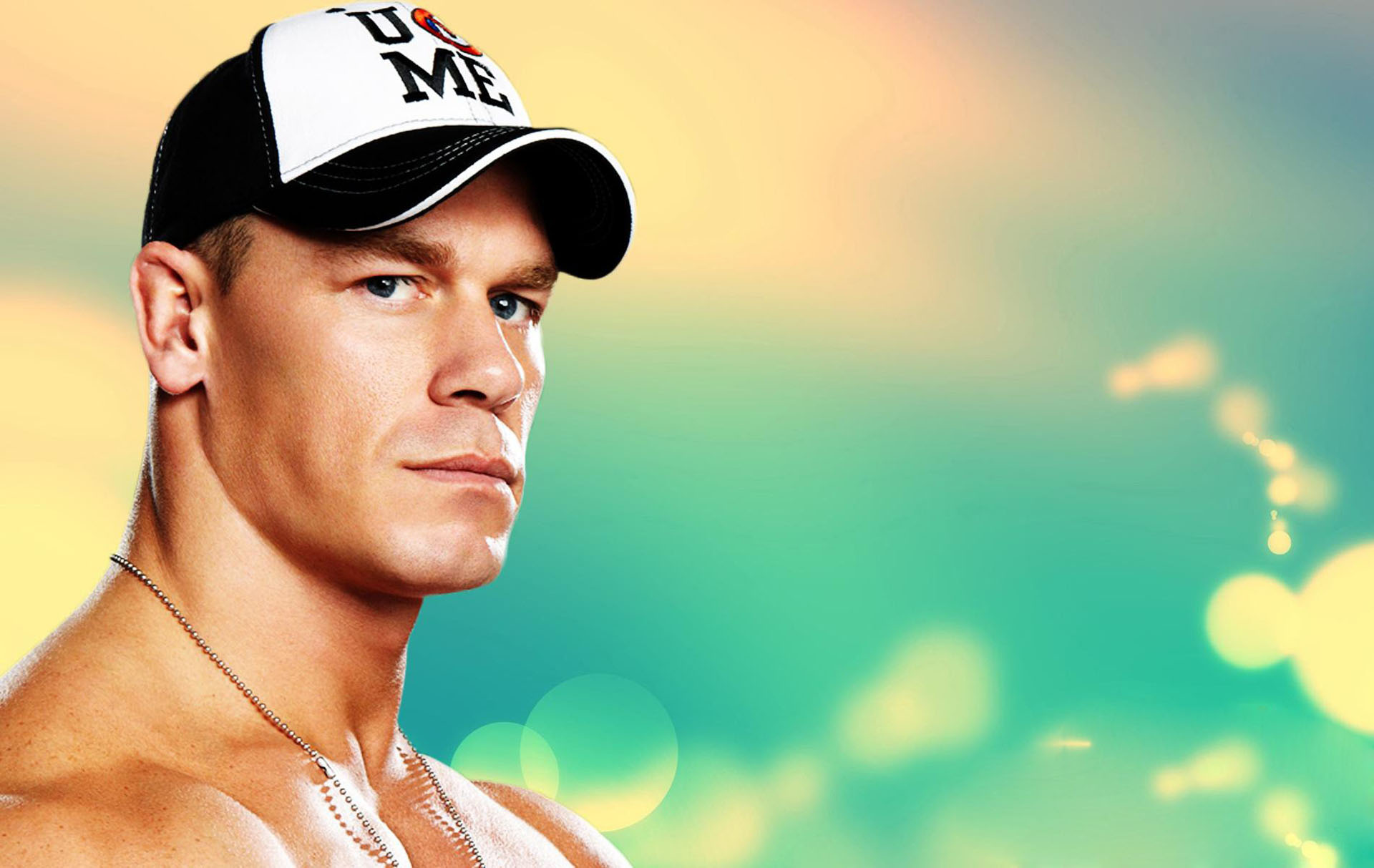 John Cena Wallpaper   Pictures Images and Photos   SimilarMag 1920x1213