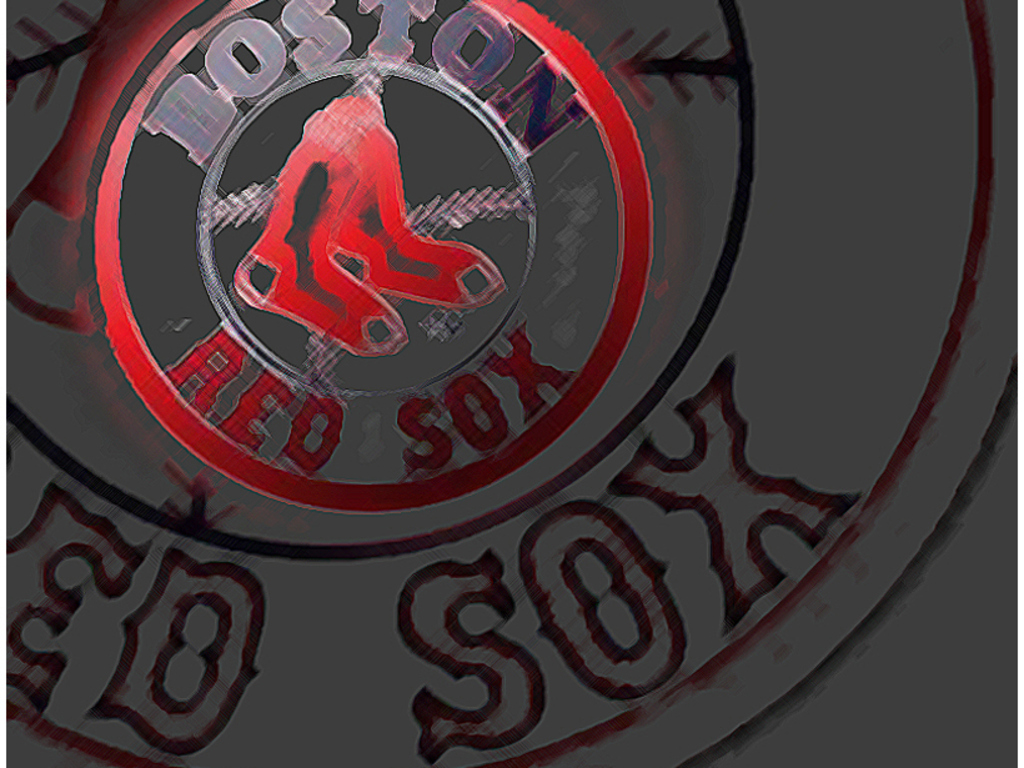 Boston Red Sox wallpaper Boston Red Sox wallpapers 1024x768