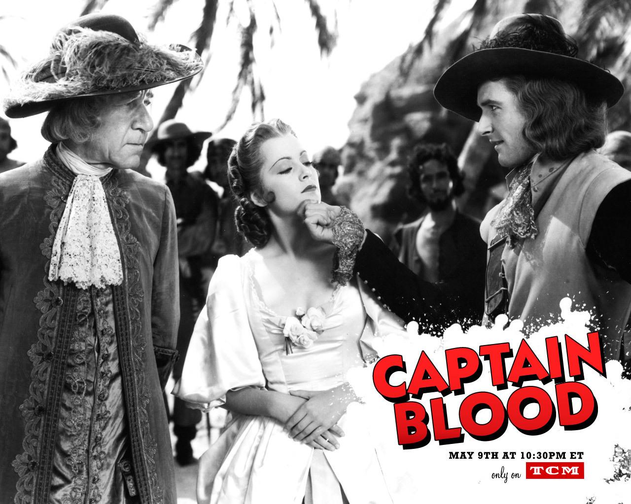 Turner Classic Movies   Classic Movies Wallpaper 6445667 1280x1024
