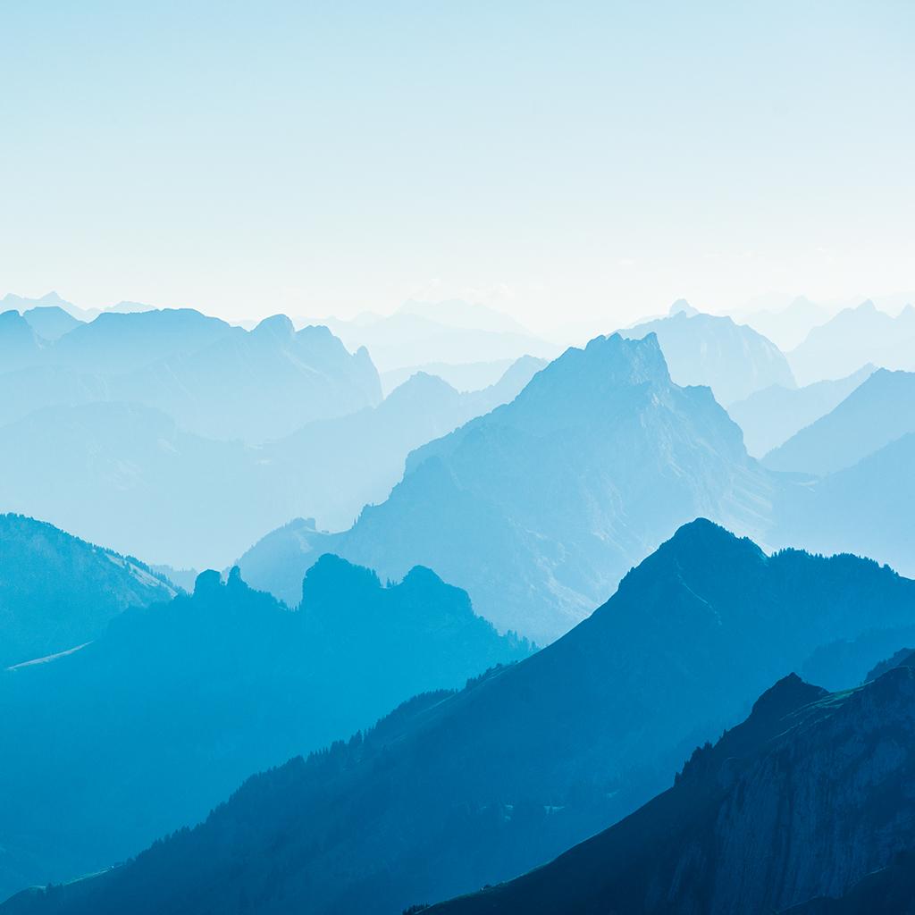 31 Blue Mountains Wallpapers On Wallpapersafari