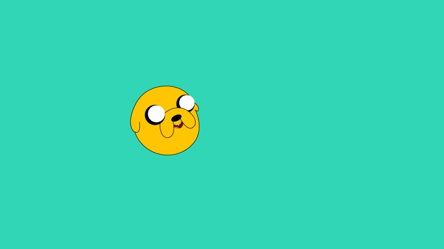 Jake Adventure Time   Wallpaper High Definition High Quality 900x506