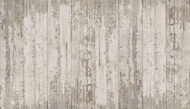 faux wallpaper border