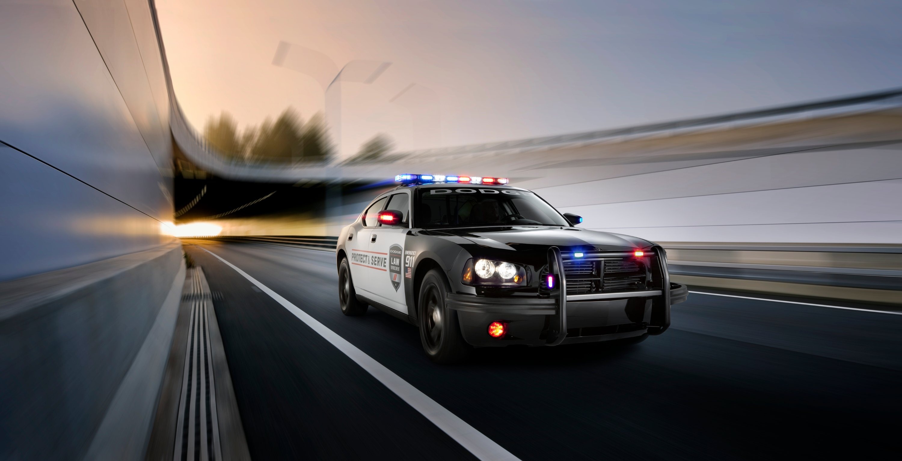 police Computer Wallpapers Desktop Backgrounds 3000x1536 ID 3000x1536