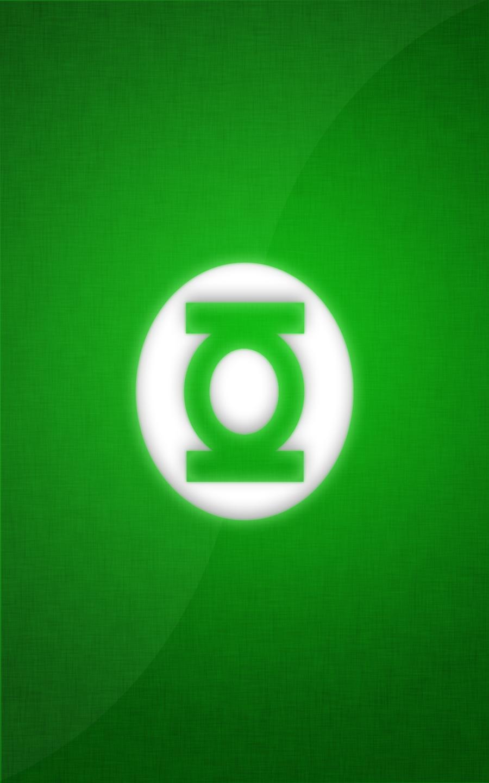 iphone wallpaper green lantern by tinyiphone customization wallpaper 900x1440