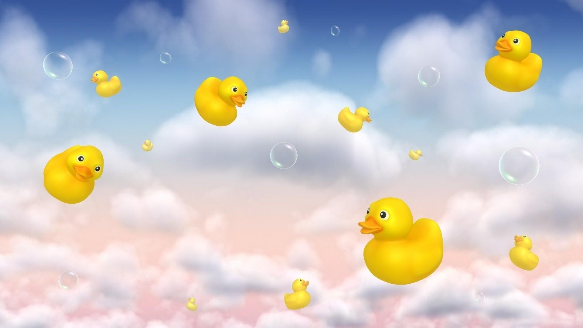 Rubber Duck Wallpaper 56 images 1920x1080