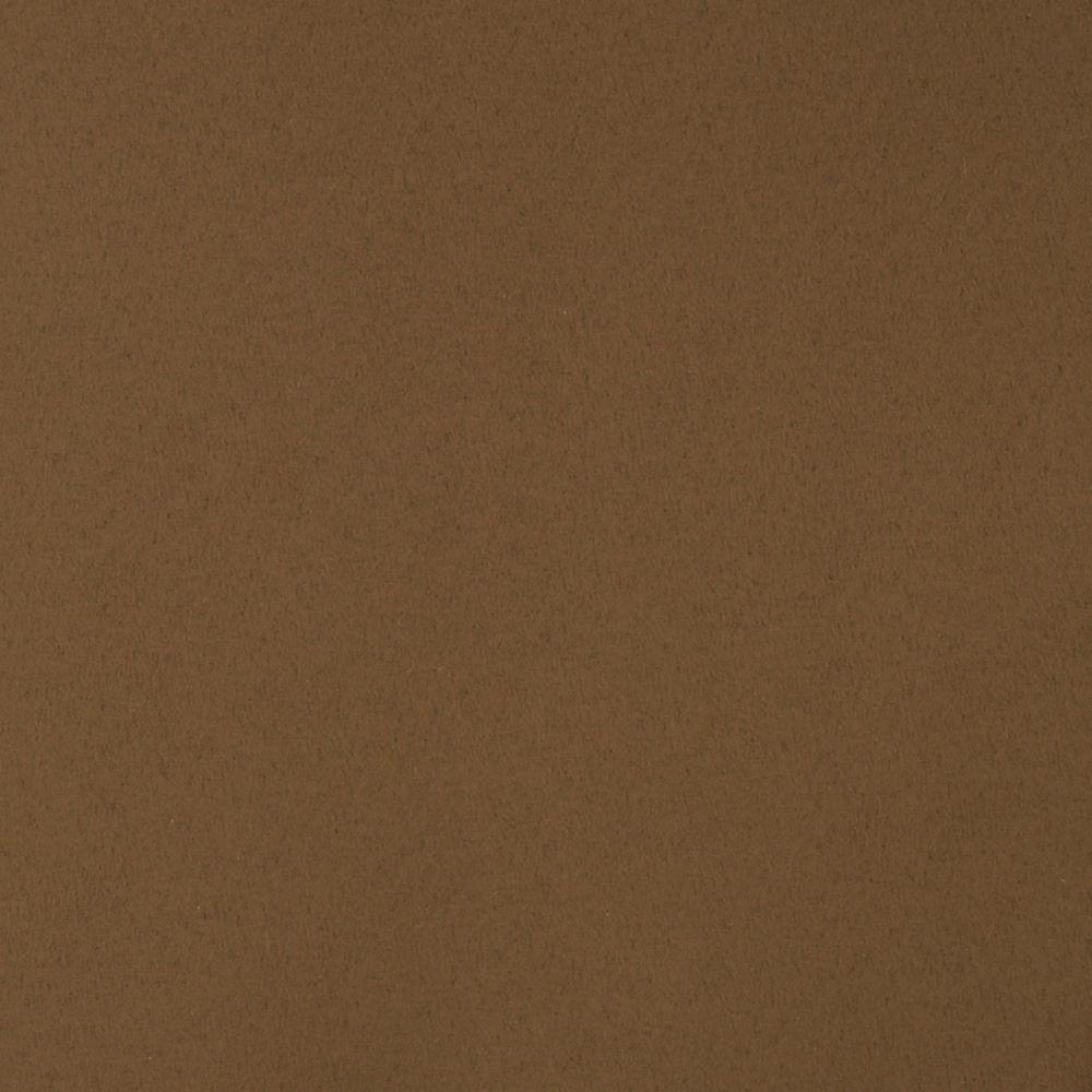 Francoise Faux Suede   Paper Backed [FSP 45513] Designer 1000x1000