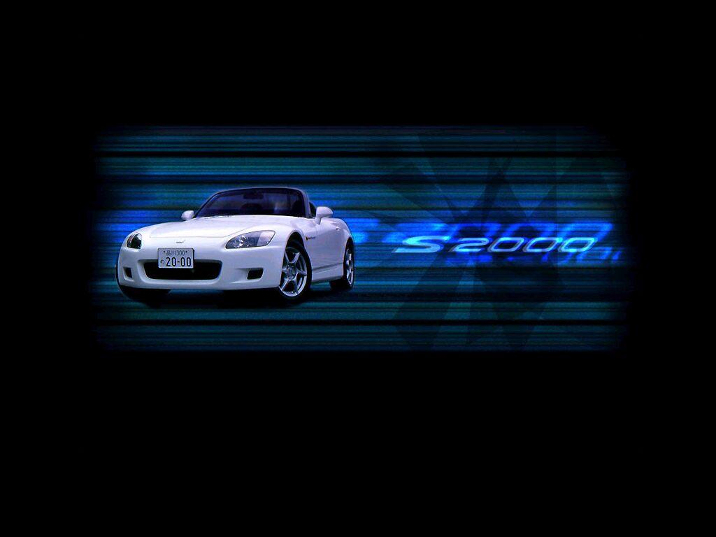 Honda S2000 Wallpaper 5091 Hd Wallpapers in Cars   Imagescicom 1024x768