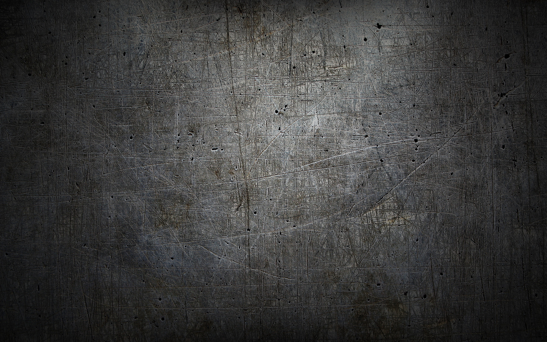 Free Download Texture Stone Wall Texture Download