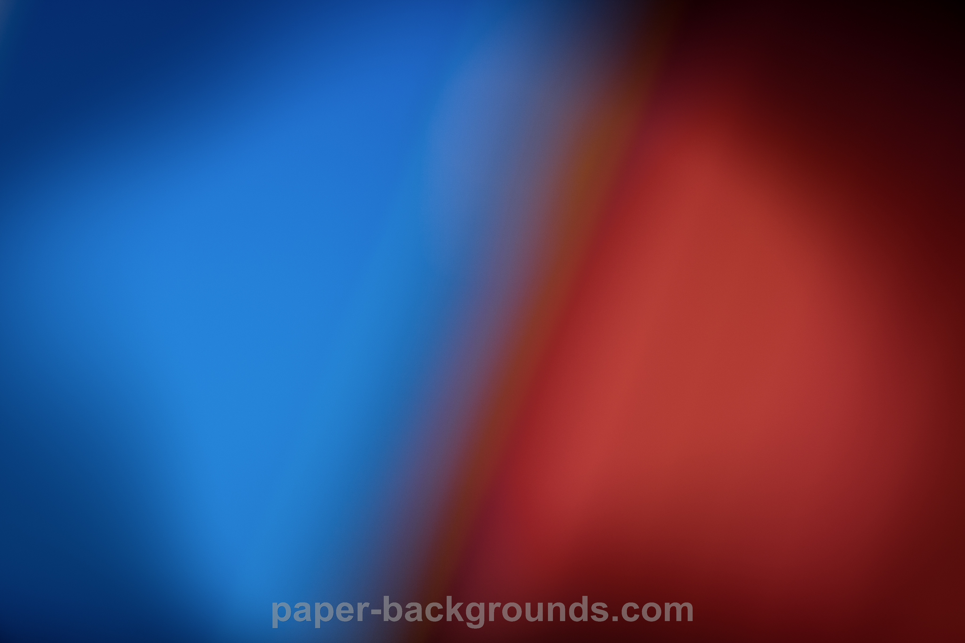 Red White and Blue Wallpaper - WallpaperSafari
