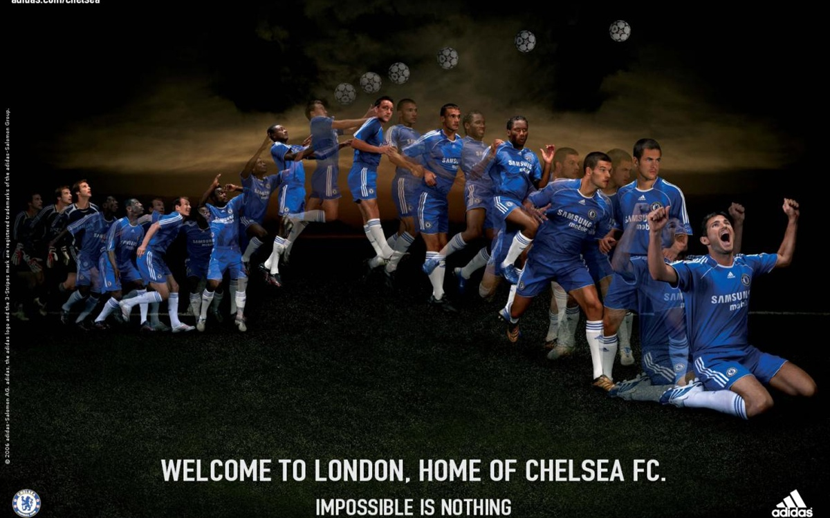 Chelsea football club chelsea fc fonds cran wallpapers images 1200x750