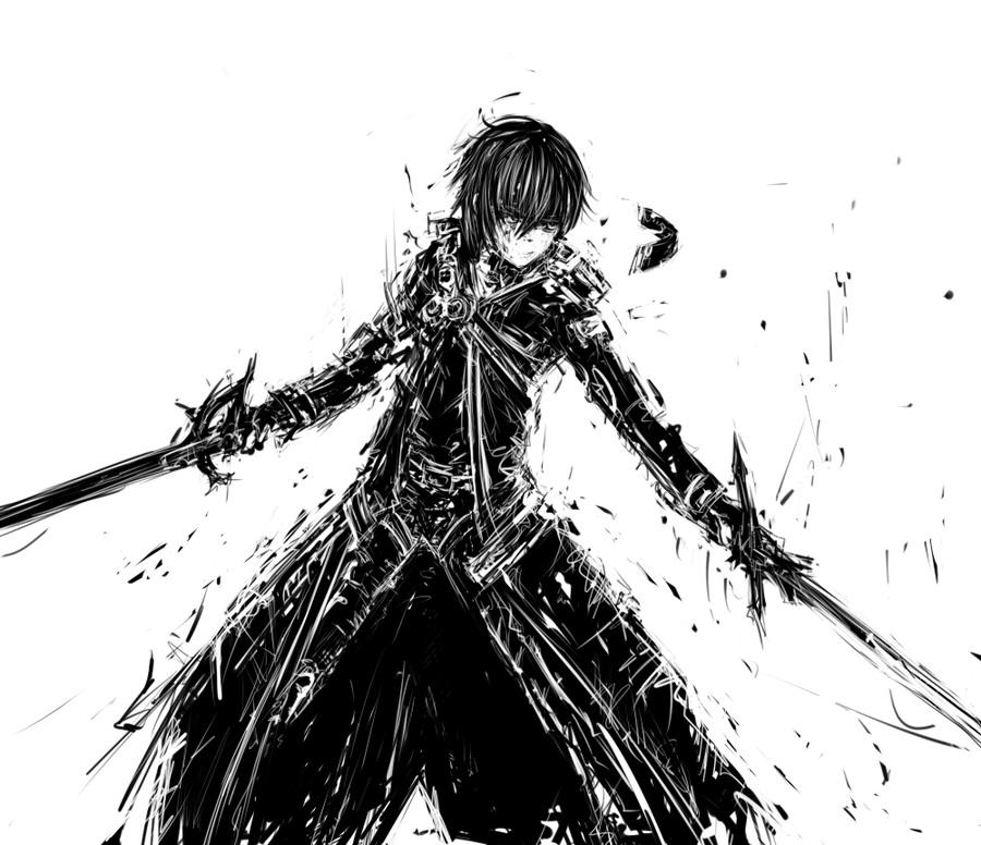 Sword Art Online   Anime Photo 35037510 900x776