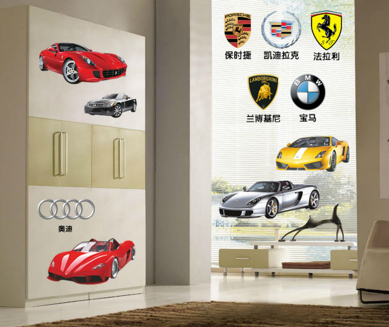 Target Wall Decals Promotion Online Shopping for Promotional Target 800x671