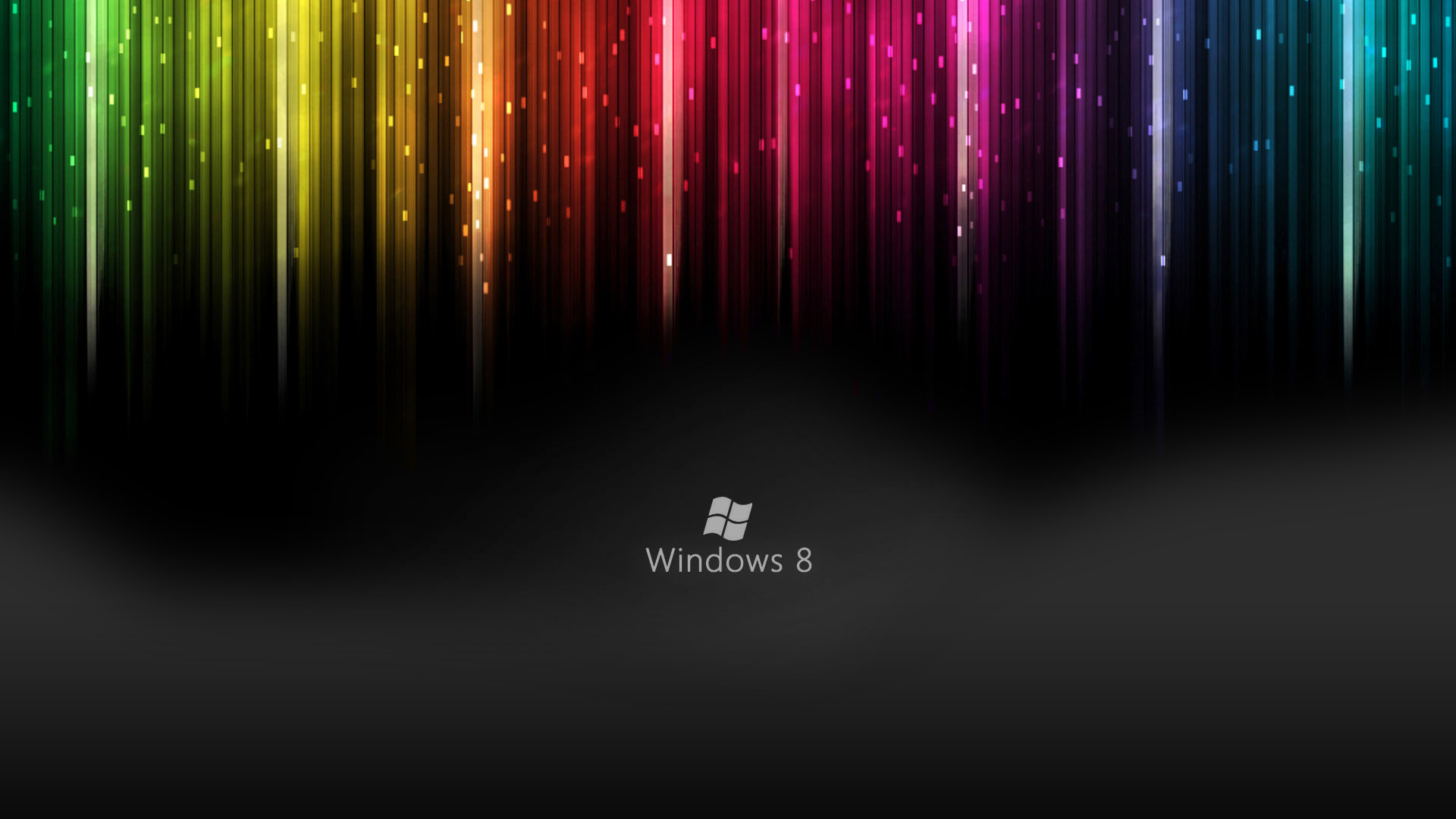 3D Live Wallpaper Windows 8 1920x1080