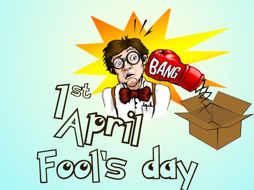 Best 47 April Fools Day Wallpaper on HipWallpaper April Fools 1024x768