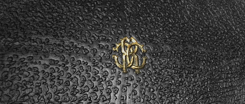 Roberto Cavalli Luxury Wallpaper 1440x613